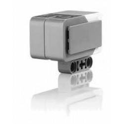 LEGO Education MINDSTORMS EV3 Gyro Sensor