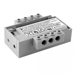 WeDo 2.0 Rechargeable Battery