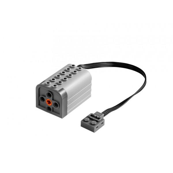 LEGO® E-Motor
