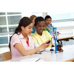 LEGO® Education  Simple and Powered  Machines Set