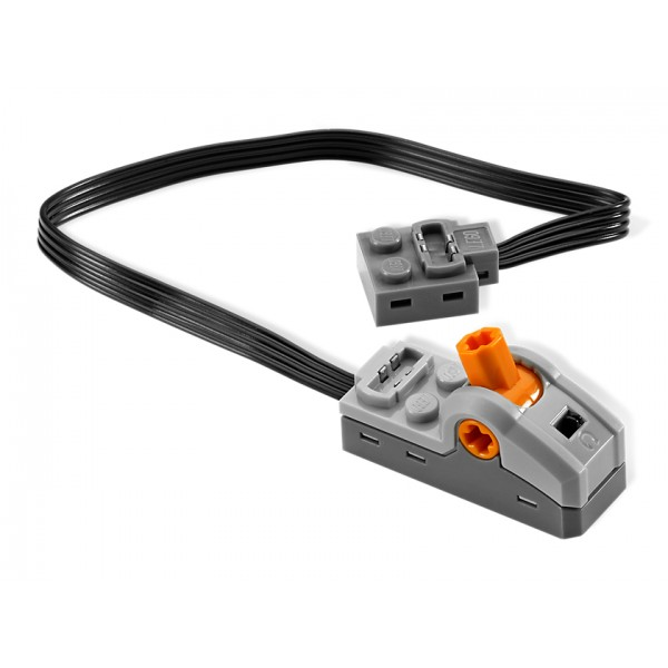 LEGO® Education Power Functions Control Switch