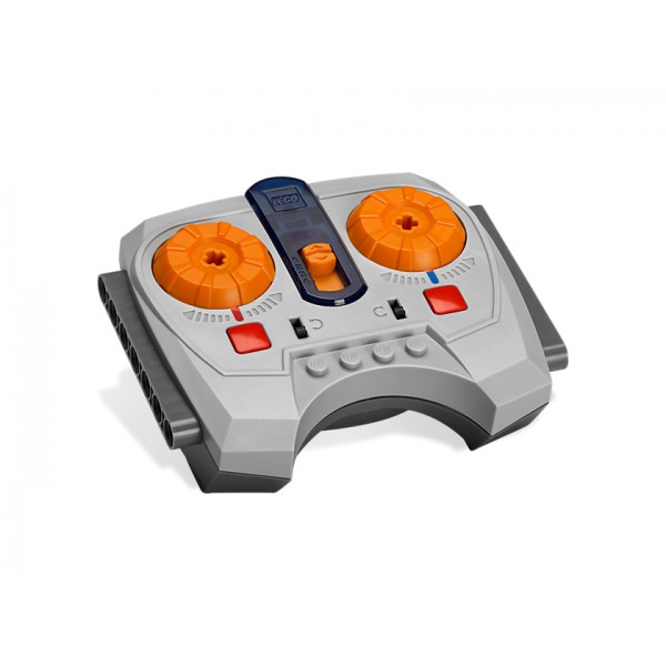 LEGO® Education Power Functions IR Speed Remote Control