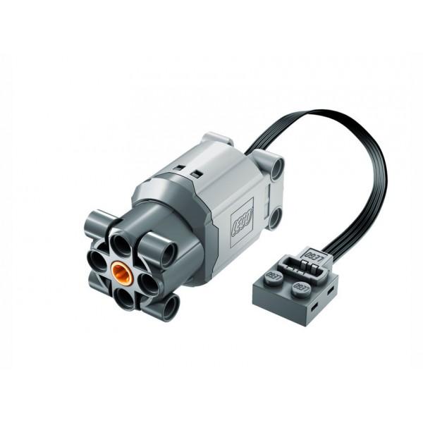 LEGO® Education Power Functions L Motor