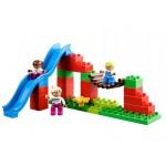 LEGO Education Playground Set