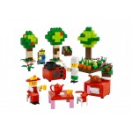 LEGO® Education Sceneries Set