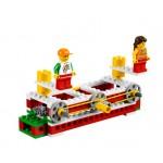 LEGO Education Simple Machines Set