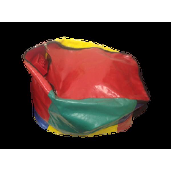 Soft Bricks Carry Bag