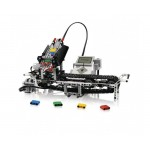 LEGO MINDSTORMS Education EV3 Core Set