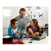 EV3 Mindstorms Education Edition (16)