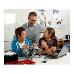 EV3 Mindstorms Education Edition
