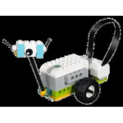 WeDo 2.0 Lego Robotics