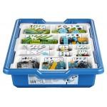 LEGO Education WeDo 2.0 Core Set