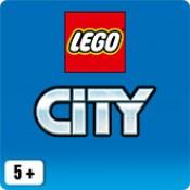 Lego® City (3)