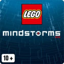 Lego® Robotics Sets