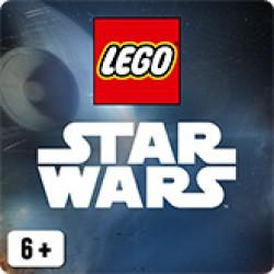Lego® Starwars