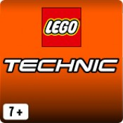 Lego® Technic (0)