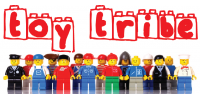 Toy Tribe